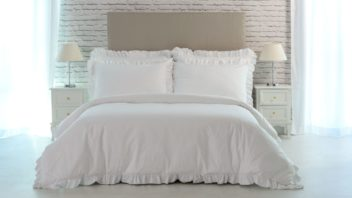 2the-french-bedroom_bernadetta-luxury-ruffle-bed-linen-lifestyle-352x198.jpg