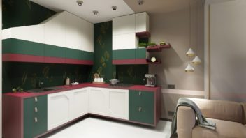3delightfullkitchen-green-and-pink-_-hanna-suspension_-ma-design-352x198.jpg