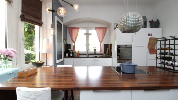 3gi-design_wohnstory-wohnen-im-parkhotel-728x409.jpg