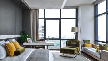 3inside-altamount-residence-by-hirsch-bedner-associates-34-4-352x198.jpg
