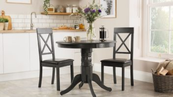 3kingston-grey-dining-table-and-kendal-chairs-352x198.jpg