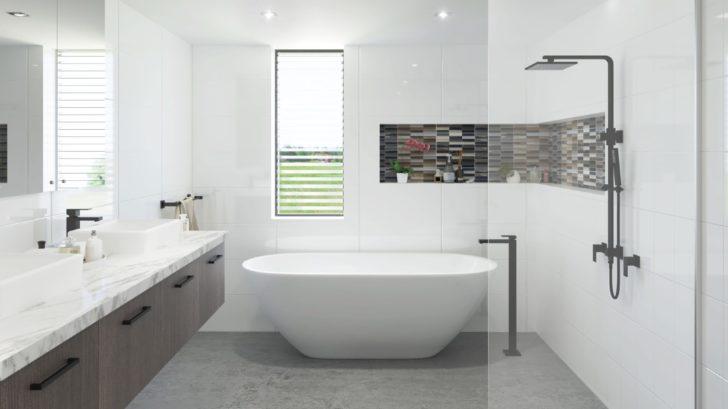 3meir-autralia-pty-ltd_square-freestanding-matte-black-bath-mixer-728x409.jpg