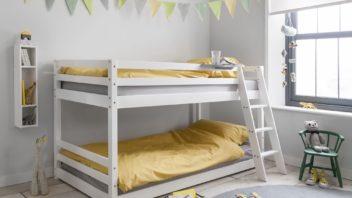 4_hilda-bunk-white-a-352x198.jpg