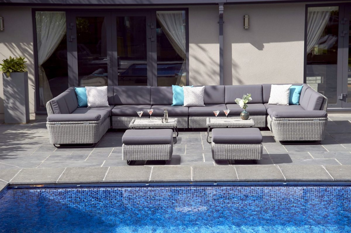 4bridgmanspring-garden-_-rattan-national-trust-cliveden-modular-sofa-set-1200x1200.jpg