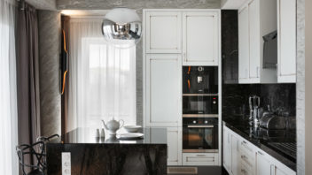 4dleightfull_kitchen_perfect-space-in-black-and-white-with-deco-lamp-352x198.jpg