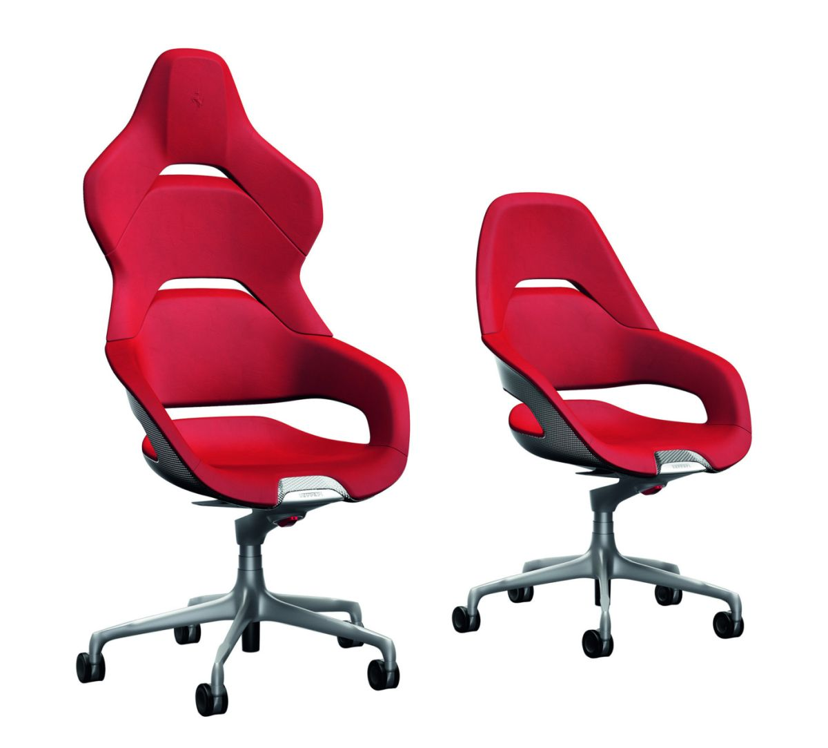chaplinsfurniture_1830480_cockpitofficechair.jpg