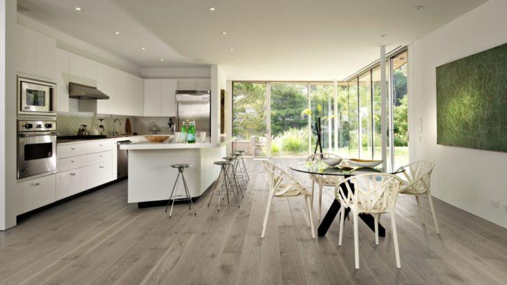 drevena-podlaha-kaehrs_kolekce-classic-nouveau_dekor-dub-nouveau-gray_kpp.cz_-728x409.jpg