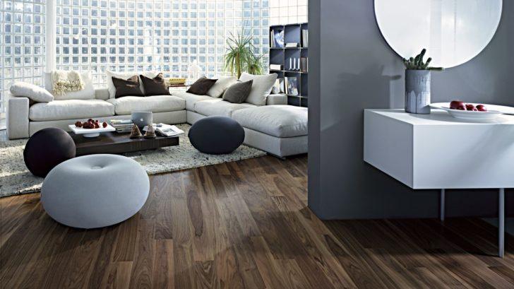 drevena-podlaha-kaehrs_kolekce-linnea-living_dekor_walnut_cocoa_kpp-728x409.jpg