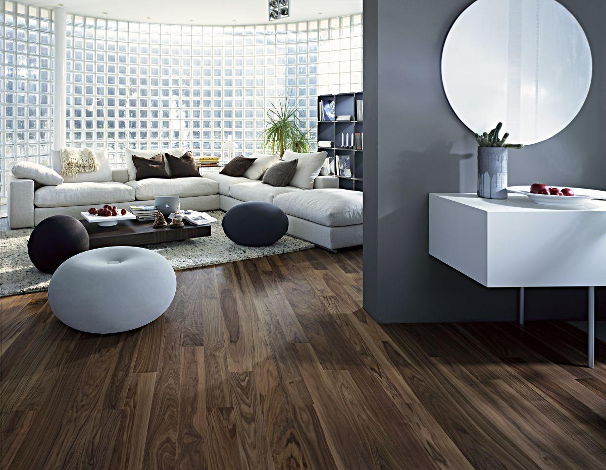 drevena-podlaha-kaehrs_kolekce-linnea-living_dekor_walnut_cocoa_kpp.jpg