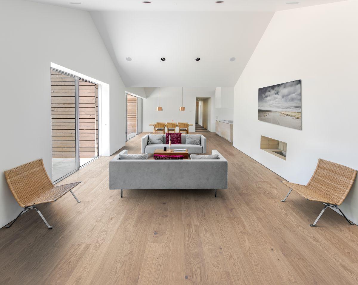 drevena-podlaha-kaehrs_kolekce-lux_dekor-dub-coast_utra-matny-lak_kpp.jpg