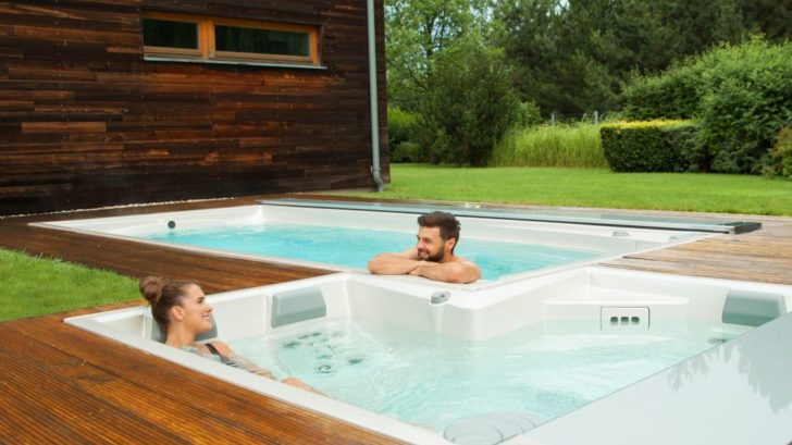 swim_spa_combi_spa_in_01_33686682718_o-728x409.jpg