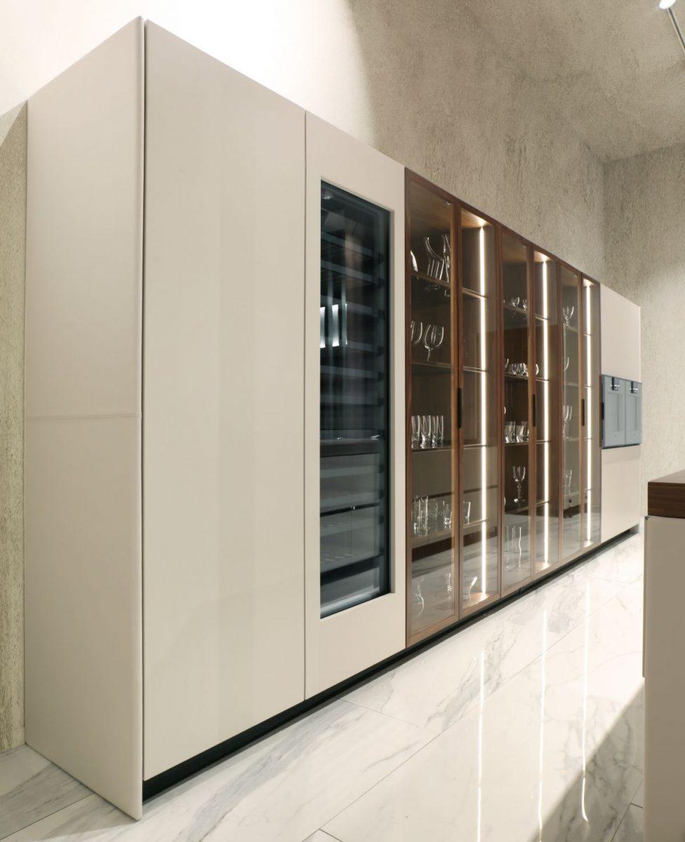 03_am_v888_kitchen_panoramica-1200x1200.jpg