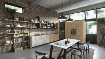 07_aran-cucine_lab13_garage-style2-1-352x198.jpg