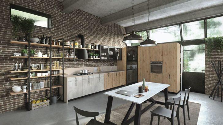07_aran-cucine_lab13_garage-style2-1-728x409.jpg