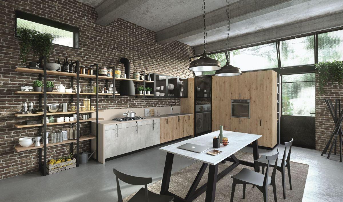 07_aran-cucine_lab13_garage-style2-1.jpg