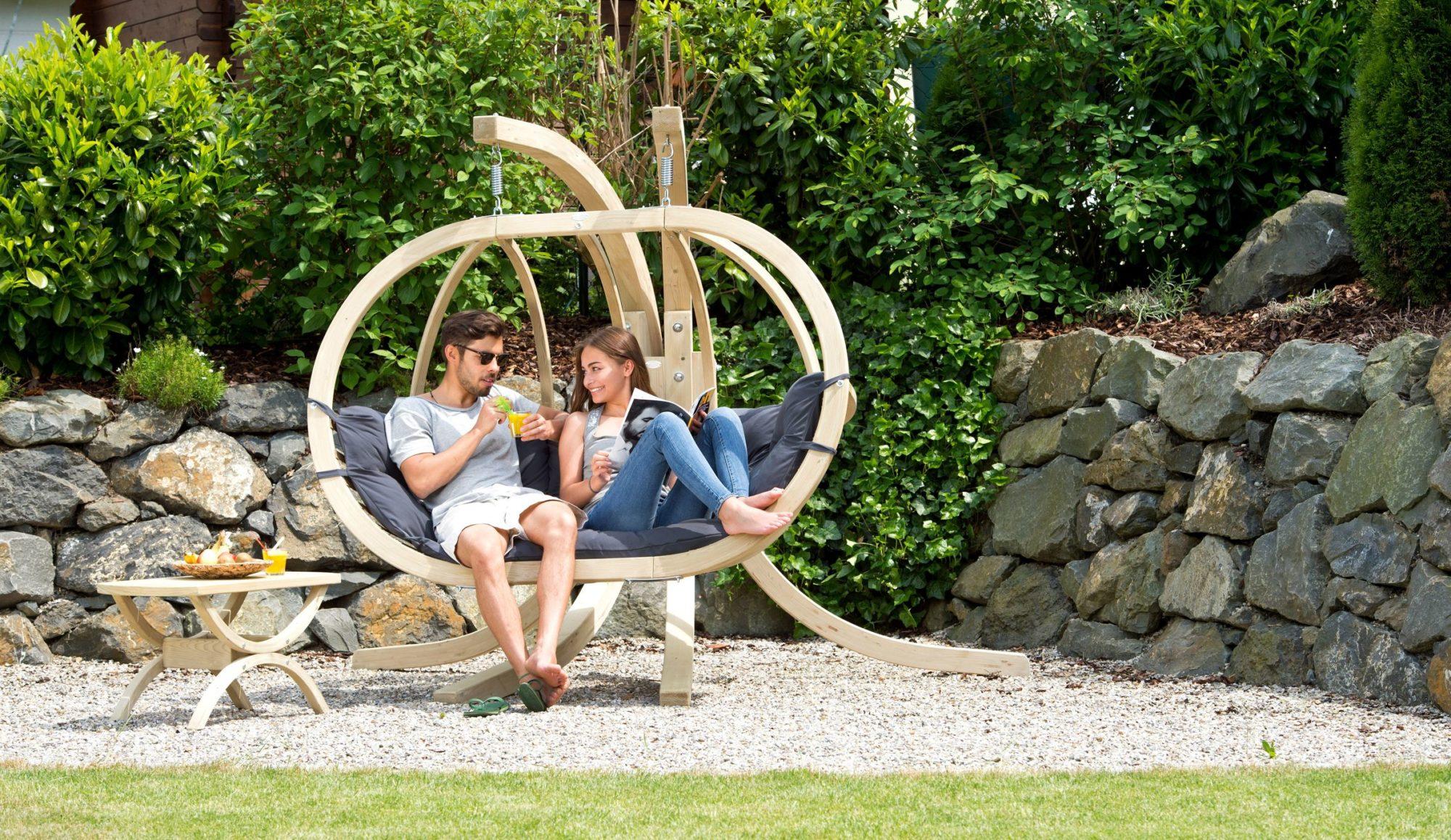 14amazonas-haengematten-gmbhamazonas-globo-royal-chair-anthracite-hängesessel.jpg