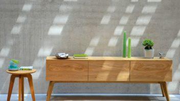 24ksl-living-buffet-design-3-compartiments-avec-tiroirs-et-etageres-l-180-x-37-x-60-cm-chene-clair-ou-fonce-dweller-par-jankurtz-352x198.jpg