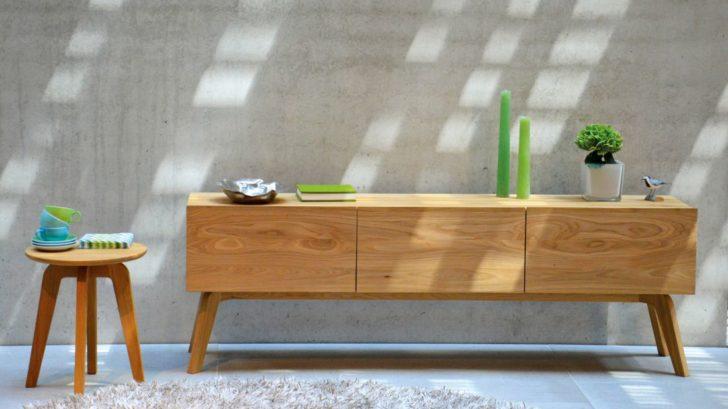 24ksl-living-buffet-design-3-compartiments-avec-tiroirs-et-etageres-l-180-x-37-x-60-cm-chene-clair-ou-fonce-dweller-par-jankurtz-728x409.jpg