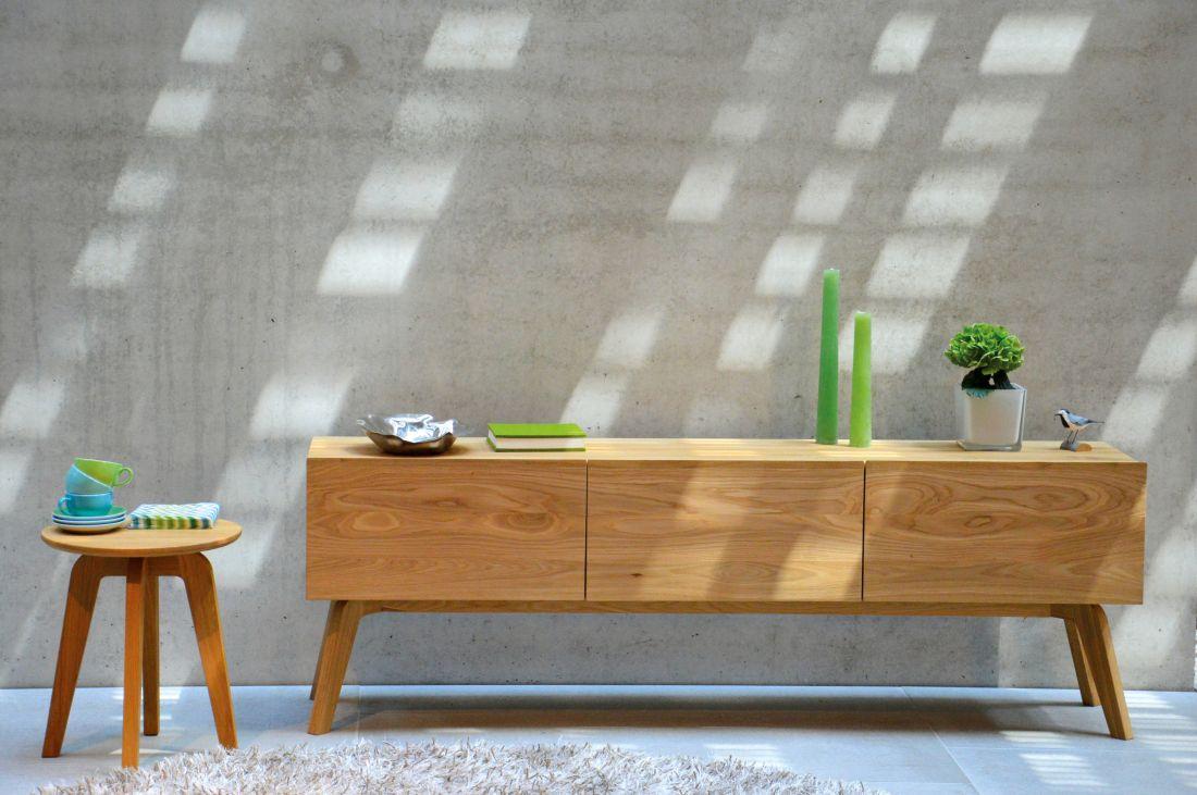 24ksl-living-buffet-design-3-compartiments-avec-tiroirs-et-etageres-l-180-x-37-x-60-cm-chene-clair-ou-fonce-dweller-par-jankurtz.jpg