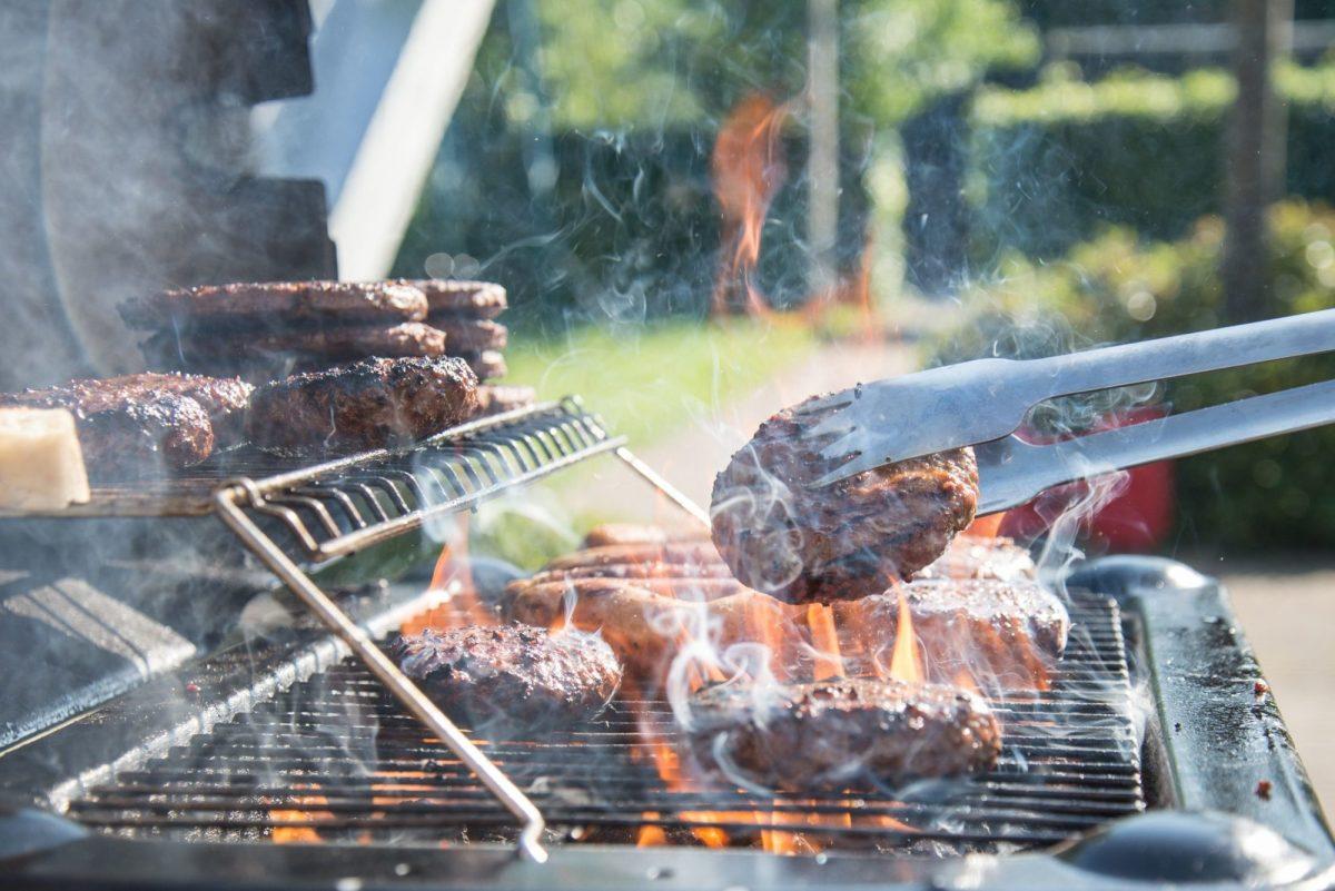 5barbecue-3419713-1200x1200.jpg