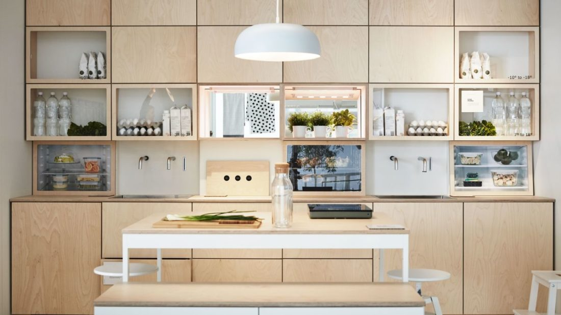better-living_waste-sorting-kitchen_new-1100x618.jpg