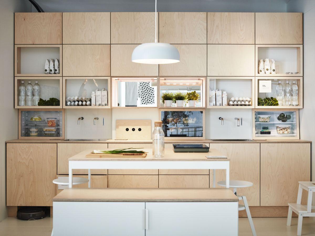 better-living_waste-sorting-kitchen_new.jpg