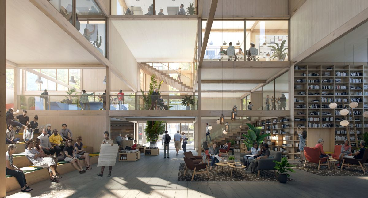 interior-social-hub-made-by-effekt-architects-for-space10.jpg
