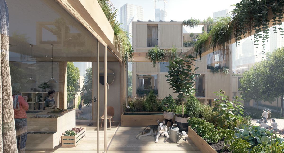 interior-terrace-made-by-effekt-architects-for-space10.jpg