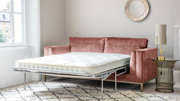 saturday-soiree-sofa-bed-in-rosewood-pink-lifestyle-1-728x409.jpg