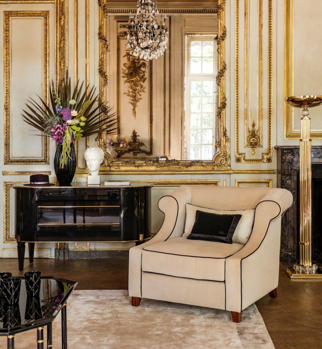 01_ritz-paris-home-collection-mampo-2019-2-1200x1200.jpg