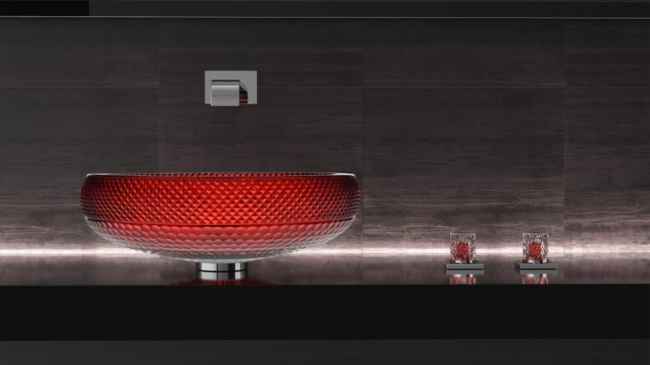 01_scenic-red-2-728x409.jpg