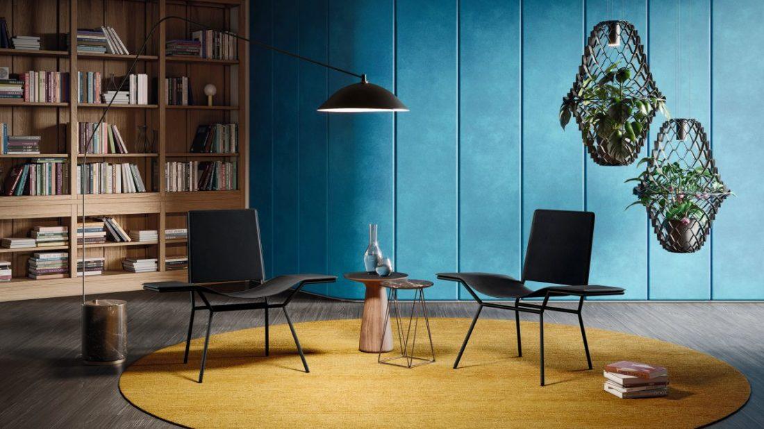 02_aisuu-side-chair_wknoll-1100x618.jpg