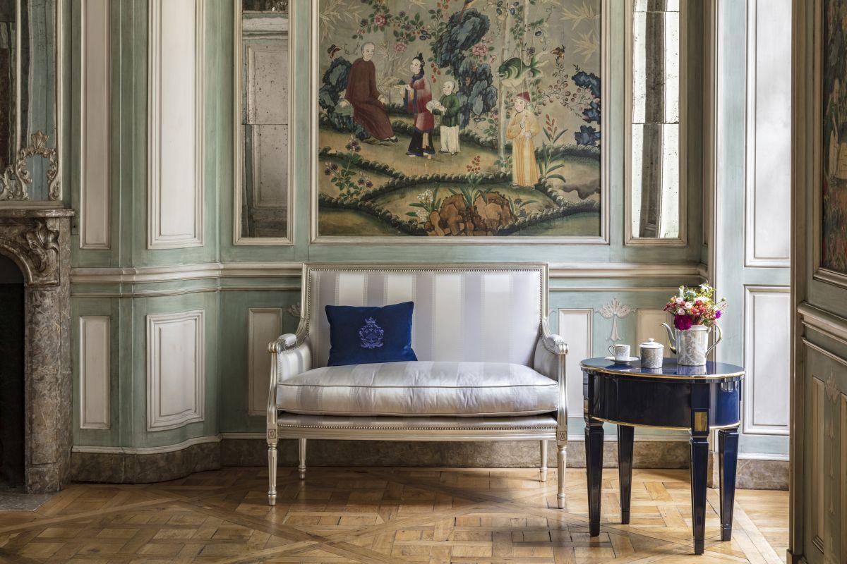 02_ritz-paris-home-collection-mampo-2019.jpg
