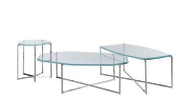 03_baccarat-la-maison-octogone-coffee-tables-352x198.jpg