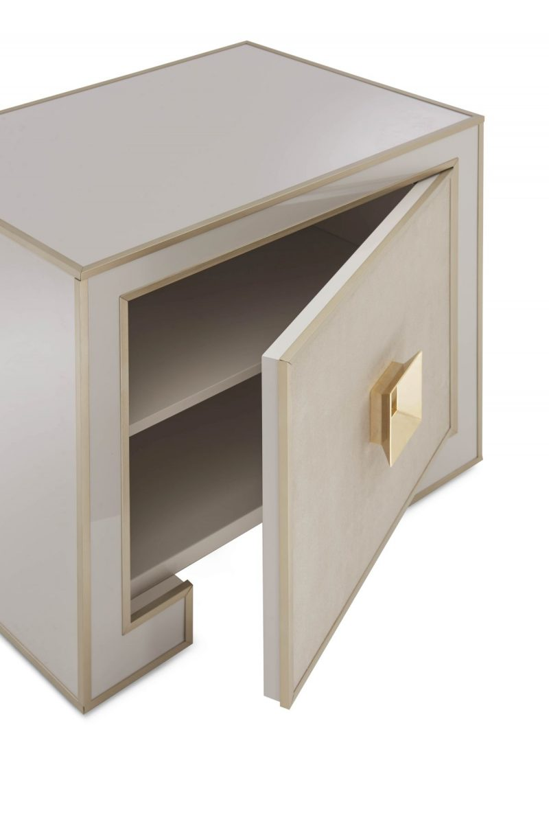 04_heritage-collection-ermione-bedside-table-1200x1200.jpg
