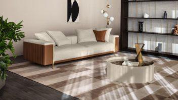 07_trussardi-casa_deven-sofa-352x198.jpg