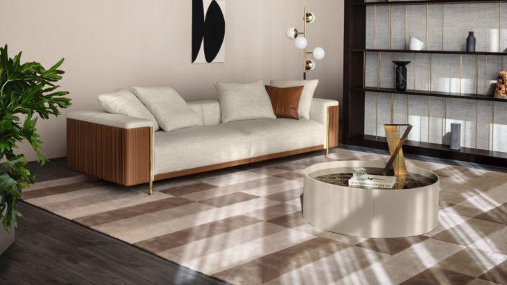 07_trussardi-casa_deven-sofa-728x409.jpg