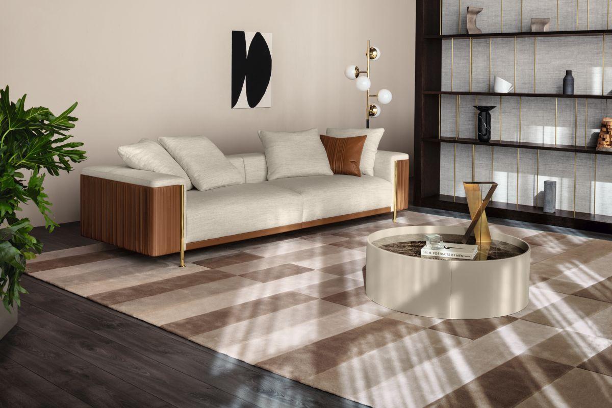 07_trussardi-casa_deven-sofa.jpg