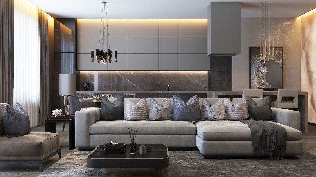 10delightfull_project-_-living-room-with-grey-disposition-1100x618.jpg