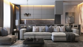 10delightfull_project-_-living-room-with-grey-disposition-352x198.jpg