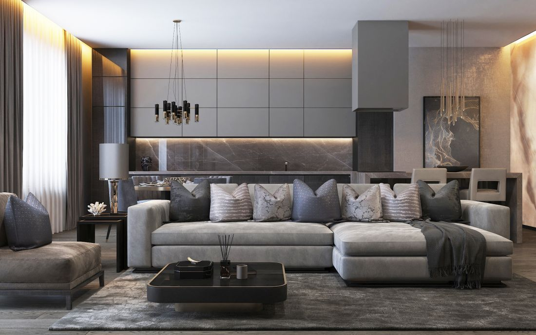 10delightfull_project-_-living-room-with-grey-disposition.jpg