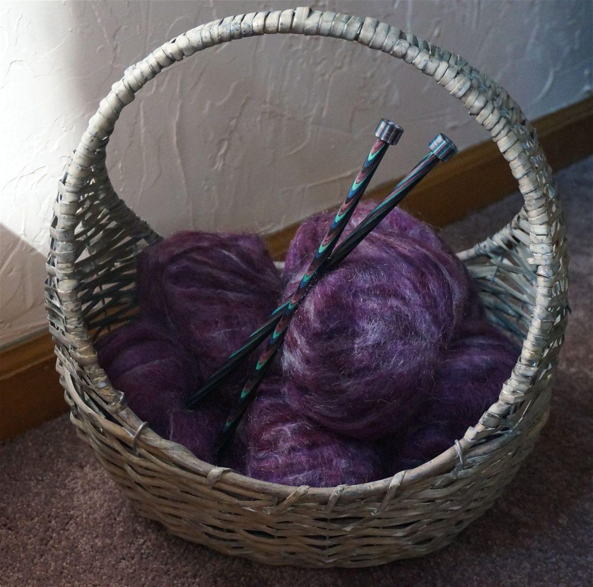 11mohair-yarn-in-a-basket-1425998-1200x1200.jpg