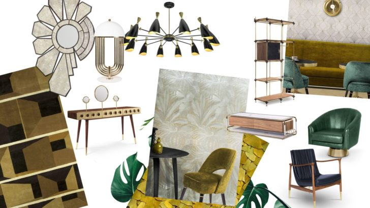 12covet-housemoodboard-art-deco-retro-vibe-floral-728x409.jpg