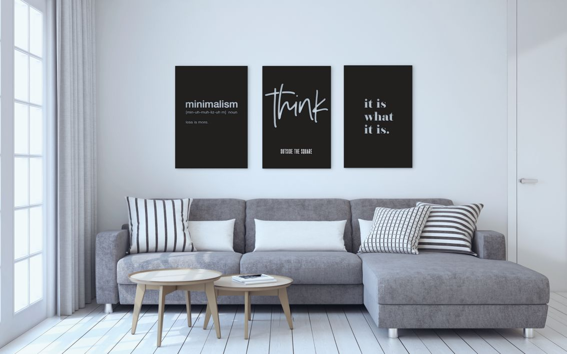13lisasarah-designs-in-steel_steel-posters-in-matte-black.jpg