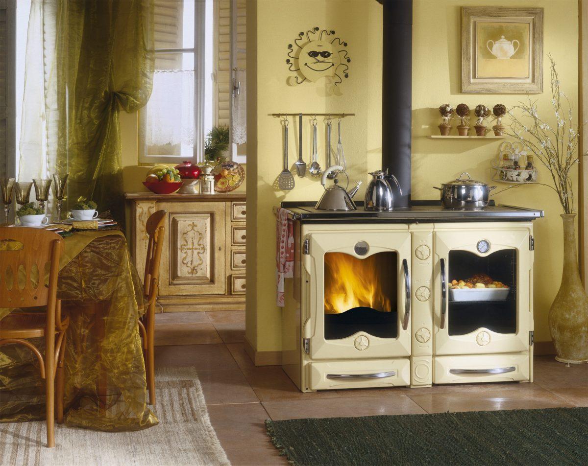 13ludlow-stoves-ltd_suprema-grande-woodburning-cooker-1200x1200.jpg