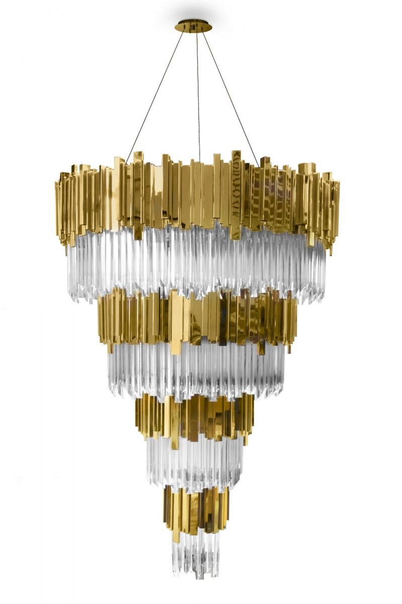 14empire-chandelier-01-1-1200x1200.jpg
