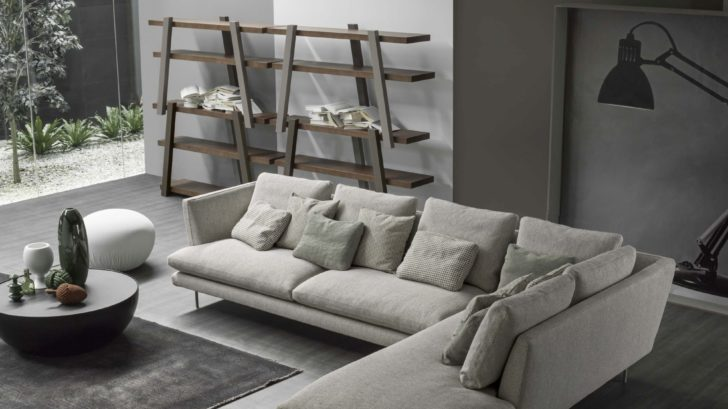 14go-modern-furniture_bonaldo-lars-modular-corner-sofa-728x409.jpg