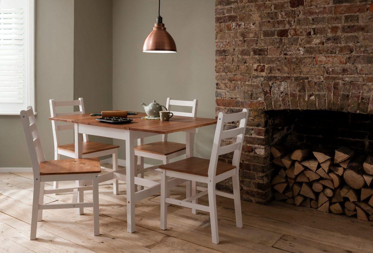 15noa-and-nani_annika-dropleaf-and-4-chairs-white-1200x1200.jpg
