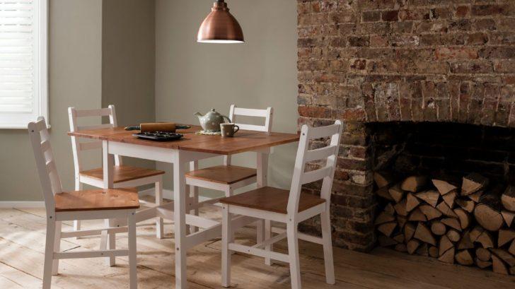 15noa-and-nani_annika-dropleaf-and-4-chairs-white-728x409.jpg