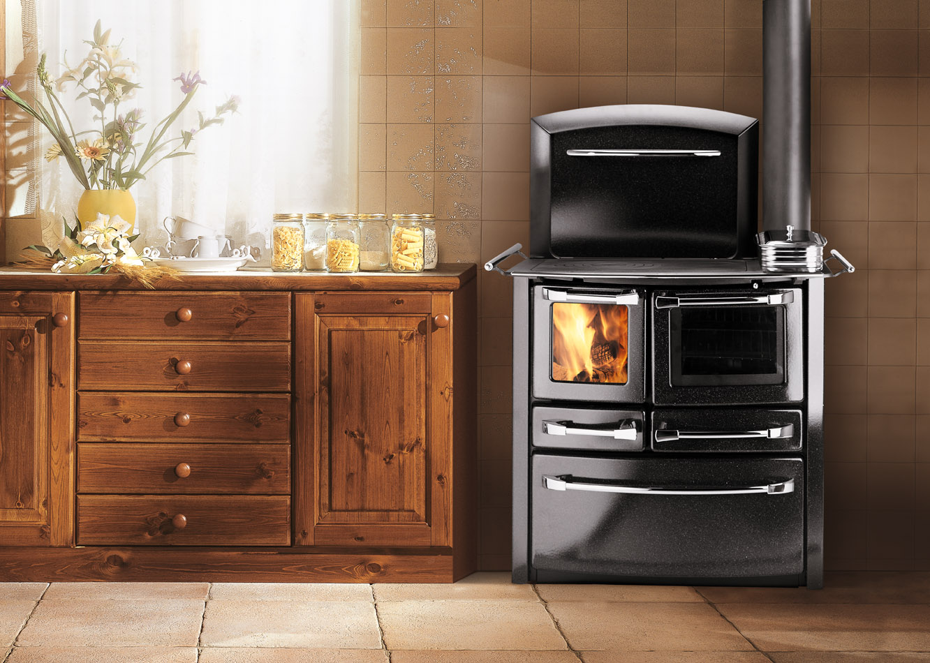 16ludlow-stoves-ltd_valentina-curved-woodburning-cooker.jpg